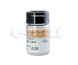 CooperClear FW